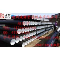沧州浚源管道设备有限公司,防腐钢管