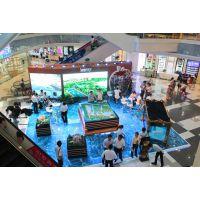 上海路演策划公司-上海巡展活动策划公司