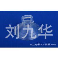 上海市永昌塑料制品厂供应PVC吸盘、挂钩吸盘、透明吸盘