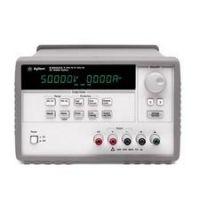 回收N8735A电源*二手回收电子测量仪器