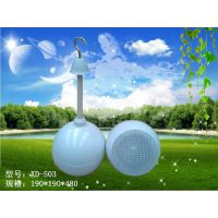 北京视声通BSST吊装喇叭系列、全天候号筒、号角系列、壁挂音箱系列、XD-503
