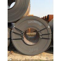 郑州10毫米宝钢09CrCuSb耐酸钢,规格齐全