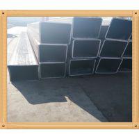 850x850方管,GB6728-86 结构用冷弯空心型钢方管外观及内壁平整光滑,单纯从产品的外表效