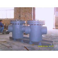 长期销售凝结水泵入口滤网质优价廉尽在佰誉管道
