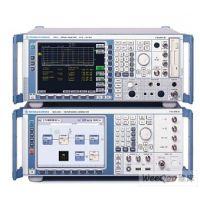 罗德与施瓦茨FSQ3 频谱分析仪/矢量信号分析仪二合一功能仪器 出售 出租 维修 回收电子仪器/仪表