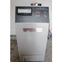 北京京晶 环保型水泥细度负压筛析仪FSY-l50D 更多优惠等着你的来电