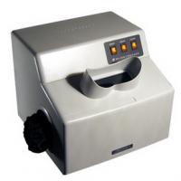 暗箱式三用紫外分析仪价格 WFH-203B