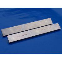 ASTM1020碳素冷轧板 高品质1020冷拉光圆 进口1020钢材 现货批发