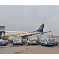 Kazakhstan物流公司,从东莞中山珠海到阿拉木图空运服务