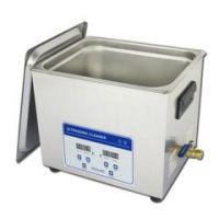 思普特 超声波清洗机(10L) 型号:JMQX-JP-040S