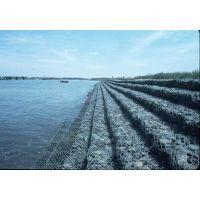 新疆喀什康财恩供应优质高尔凡铅丝笼生产