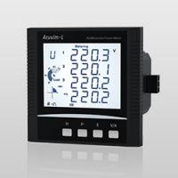 供应Accuenergy爱博精电Acuvim-L系列三相多功能电力仪表