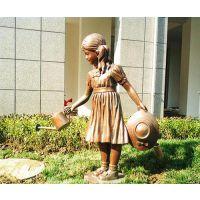 园林玻璃钢雕塑|西安玻璃钢雕塑|旭源雕塑知名企业(在线咨询)