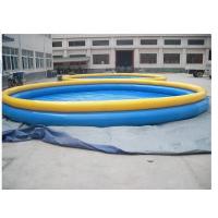 充气水池夏季清爽专家 充气水池玩具夏季游泳神器 游乐水池报价