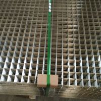 304不锈钢焊接网片@高质量焊接网片生产厂家 求推荐