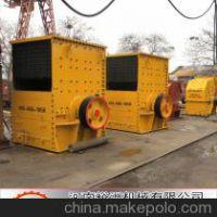 云南铁路路基生产线方箱破生产厂家|裕洲机械