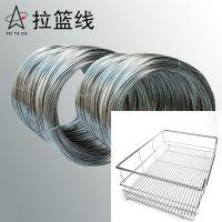 中山316不锈钢中硬线什么地方有卖,多少钱1公斤