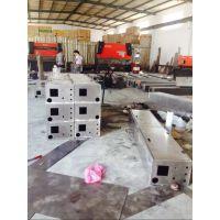 机床外壳护罩加工 钣金机箱机柜生产厂家