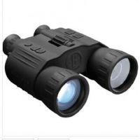 美国博士能 4x50 数码双筒夜视仪260501 广州夜视仪生产供应商