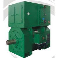 Z630-3B 908KW750V595R Z系列轧机专用直流电机 西安泰富西玛电机