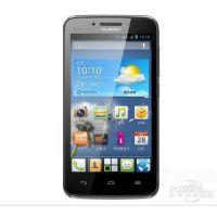 华为 Y511 3G手机