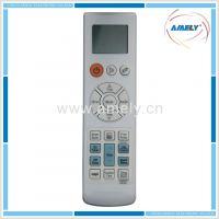 AKT-SM4 适用于三星SAMSUNG空调遥控器 ARH-2201
