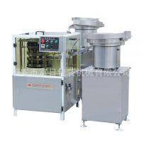 油瓶盖组装机,组合辅助包装设备专业制造商