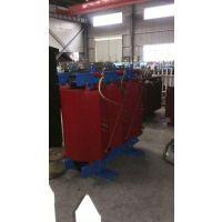 陕西宇国高压电气集团有限公司变压器厂,SCB10干式变压器S13油浸式节能变压器