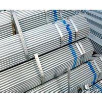 KBG穿线管 电线管 镀锌 Q235 生产厂家直销 全国 敢于比价