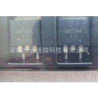 AC1084医疗器械语音芯片 可按照要求定做