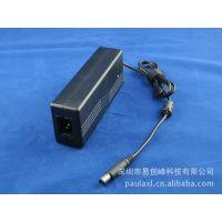 12v/8.5a适配器 12v电源适配器过流保护 多国认证 易创峰电源