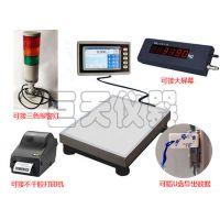 FWN-B20-带打印机lp-50h电子秤什么品牌