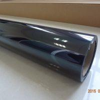 厂家直销 ENP太阳膜 隔热 防紫外线 不反光 无胶建筑玻璃膜