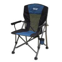 高档椅 承重300斤 户外折叠椅子凳子沙滩露营便携钓鱼休闲椅桌