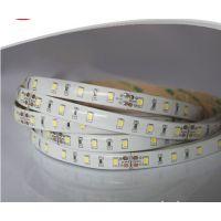 谐光照明厂家供应LED5050软灯条 LED灯带