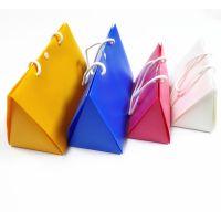 厂家供应白卡手提纸袋 牛皮纸手提袋 礼品袋 纸袋