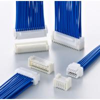 供应ZPDR-10V-S端子线束连接器 ZPD胶壳线束连接器