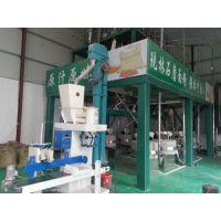 现林石磨(图),磨面粉设备,面粉设备