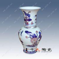 陶瓷生产厂家 景德镇陶瓷生产厂家 陶瓷工艺品生产厂家