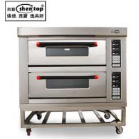 圣托成都烘焙设备厨房设备一站式采购 厂家直销