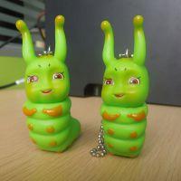 批发糖宝可爱钥匙扣创意小礼品小玩具挂件 花千骨糖宝汽车钥匙扣