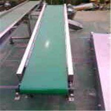 移动爬坡皮带输送机 袋装化肥输送机 报价D5