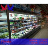 上海夏酷冷柜、冷库、水果柜、保鲜柜、冷藏柜、展示柜、鲜肉冷柜保鲜