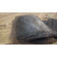 仙桃钢板网片厂家定制 脚手架钢笆片规格 建筑铁丝网联舟牌