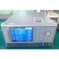 低价供应MT8820C手机综测仪 手机综合测试仪维修出租 北京