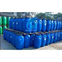 广州总代面向全国出售表面活性剂低价马来AES