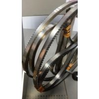 湖南锯骨机-锯骨机产品销售-锯骨机图片