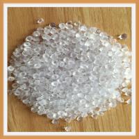 钜庞塑料PVC颗粒适用范围,瓶子,食品包装袋,日常制品等。