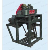 单条模板刨锯 恒信木工机械
