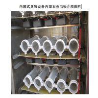 厂家设计生产外置式风冷臭氧发生器TL-40C,洁净区空气灭菌,厂家指导安装